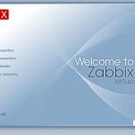 Zabbix2.0部署安装及使用